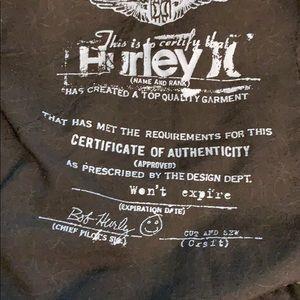 Hurley Shorts - Men's Hurley Shorts